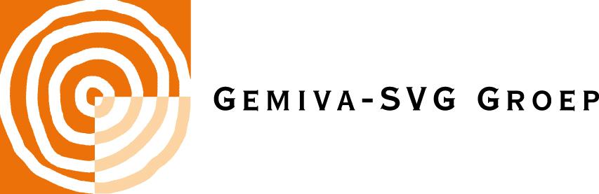 Gemiva-SVG Groep
