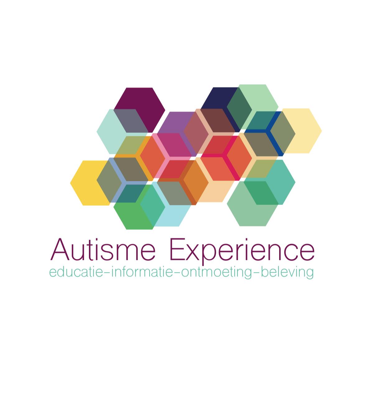 Autisme Experience