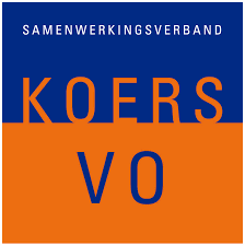 SWV Koers-VO