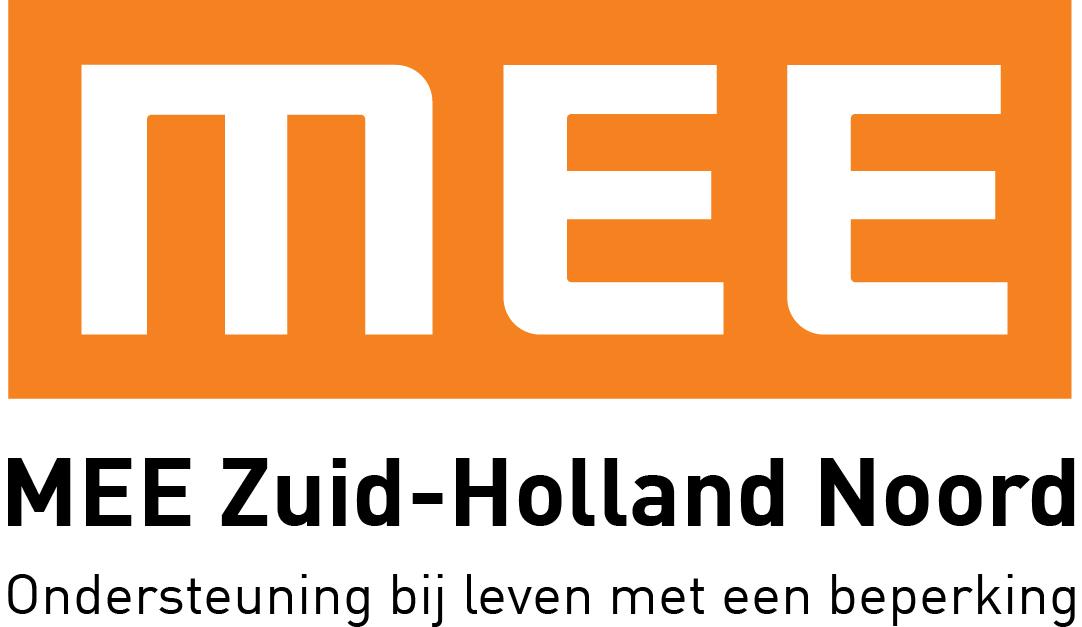 MEE Zuid-Holland Noord