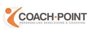 Coach-Point