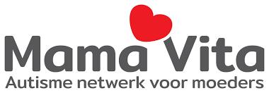 Mama Vita