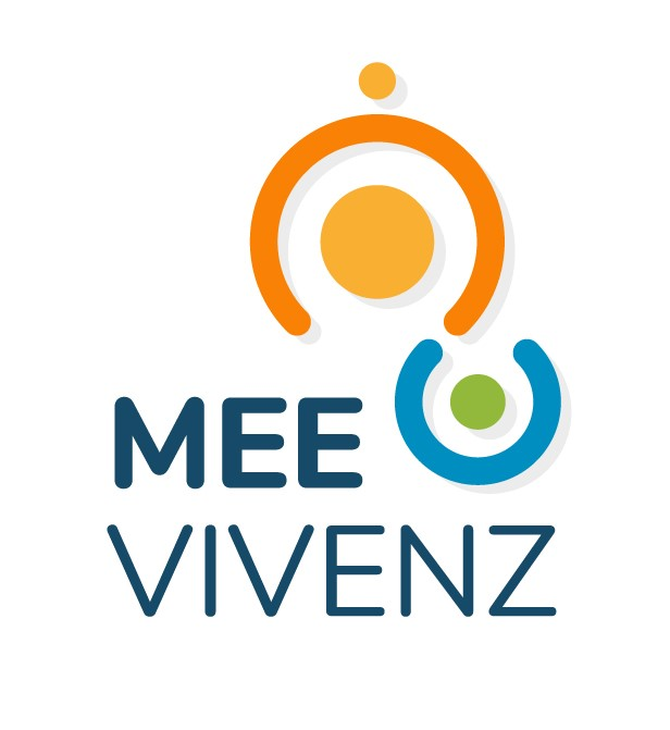 MEE Vivenz