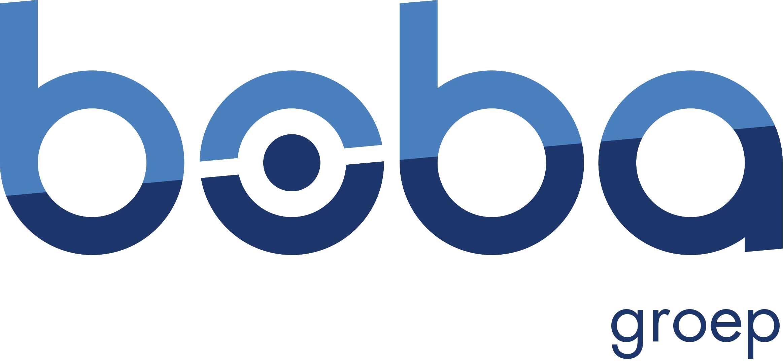 Boba Groep