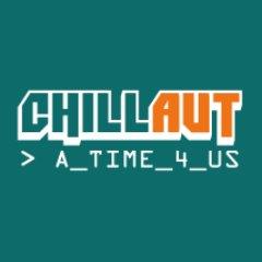 ChillAut nieuwe naam website