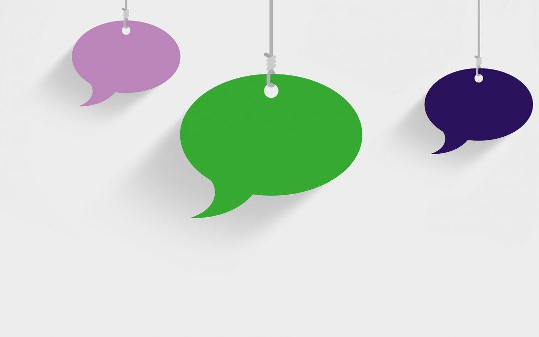 Inzet ervaringsdeskundigheid in gemeenten – uitvraag in september door Movisie